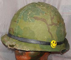 M1 Helmet, Helmets For Sale, Helmet Liner, The Originals, Ebay