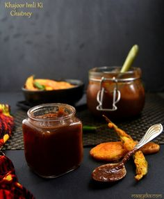 http://maayeka.com/2017/10/date-and-tamarind-sweet-chutney-for-chaat.html