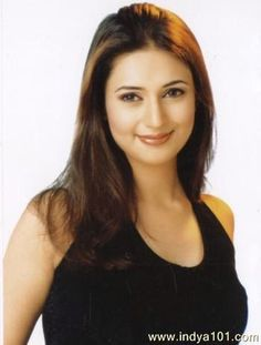 Divyanka Tripathi Fun Facts