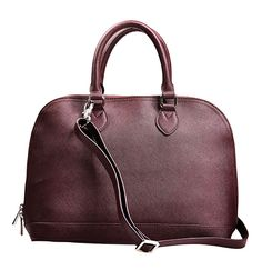 Your new 9-to-5 bag, $149, Danier (#StyleFinds: 5 fab fashion and beauty items we love for October)