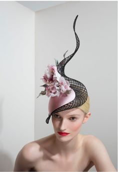 85574a923be The 482 best Millinery Ideas images on Pinterest in 2019 ...