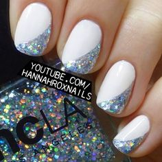 ⭐HannahRoxNails⭐ @Hannah Instagram photos | Websta