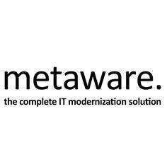 www.metaware.fr