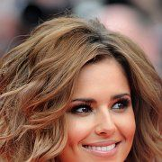 Cheryl Cole Gallery http://www.perfect-girls-net.com/cheryl_cole_2/ Full size picture - Visit site