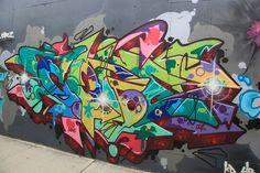 Cope2 New York