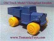 Old Models, Wooden Toys, Sweden, Vikings, Cars, Wooden Toy Plans, The Vikings, Wood Toys, Woodworking Toys