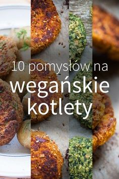 Przepisy z: jarmuż - erVegan - New Ideas Vegetarian Dinners, Vegetarian Recipes, Cooking Recipes, Healthy Recipes, Kale Recipes, Weird Food, Vegan Dishes, Perfect Food, Clean Eating