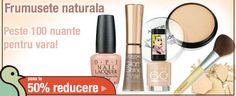 Blush, Lipstick, Stuff To Buy, Beauty, Lipsticks, Rouge, Beauty Illustration