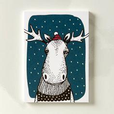 Christmas Cards, Inspiration, Christmas E Cards, Biblical Inspiration, Xmas Cards, Christmas Letters, Inspirational, Merry Christmas Card, Christmas Card Sayings