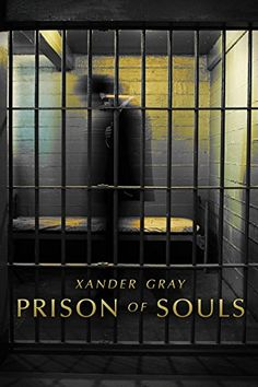 Prison of Souls (Science Fiction Thriller) by Xander Gray http://www.amazon.com/dp/B015576FGA/ref=cm_sw_r_pi_dp_5dZbxb1MGYP50