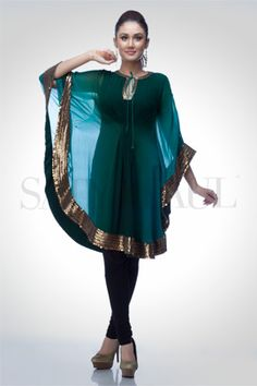Satya Paul Tunics & Ready to Wear Kurtis