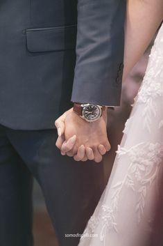 União. #CasamentoNiinaEGui