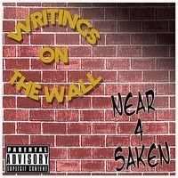 Writings On the Wall by Near4saken on SoundCloud