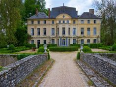 French actress Catherine Deneuve selling castle #thatdope #sneakers #luxury #dope #fashion #trending