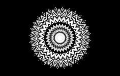bergerstadelwalsh.com www.facebook.com/berger.stadel.walsh www.twitter.com/b__s__w  #swissdesign #graphicdesign #design #typography #baselschoolofdesign #mexico #australia #germany #switzerland #basel #bsw #bergerstadelwalsh #diseño #experimental #graphic #research #imagelab #kaleidoscope