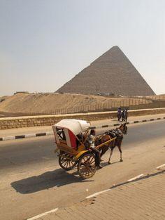 Egitto matchmaking