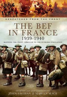 The 36 Best Royal Engineers Bef Paiforce Ww2 Images On Pinterest