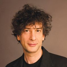 The Neil Gaiman List of Audiobook recommendations, with Why's.