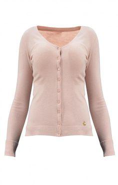 Γυναικεία ζακέτα πλεκτή  ZAKE-0622 Sweaters, Fashion, Moda, Fashion Styles, Sweater, Fashion Illustrations, Sweatshirts, Pullover Sweaters, Pullover