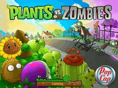 Plants vs Zombies Apk + Mod FREE for Android - Apk For Android Games Apps In the Letest Versions Tower Defense, Plants Vs Zombies 1, Kids Tv Channels, Best Android Games, Free Episodes, Pinata Party, Star Citizen, Strategy Games, Free Games