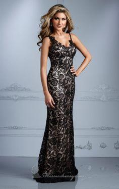 Avond Jurken on AliExpress.com from $149.36