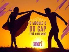 Sindicato dos Profissionais da Dança do Rio de Janeiro