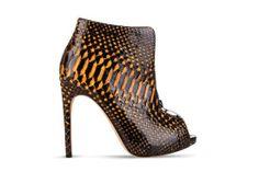 #ankleboot #sexyshoes #AlexandreBirman