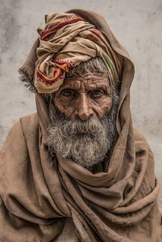 Mario Marino: The Magic of the Moment – Photo Book Old Man Portrait, Old Faces, Foto Art, Portraits, Interesting Faces, Male Face, People Around The World, Photo Book, Character Inspiration