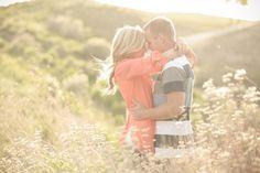 Sunkissed Love | ekphotovideo.com - Utah wedding photography and videography #ekstudios #engagement #utahweddingphotographer #weddinginspiration #weddinginspo #weddingphotographer #photographer #travel #wedding #videography #destinationwedding #utah #theknot  ldsweddingphotographer