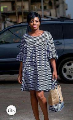 Plus Size Shweshwe Dresses 2021 - Sunika Traditional African Clothes Latest African Fashion Dresses, African Print Dresses, African Dresses For Women, African Print Fashion, African Attire, African Clothes, Moda Afro, Shweshwe Dresses, The Dress