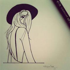 Hat ♥