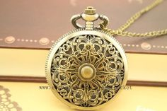 The sun god Apollo pocket watch jewelry men's by evangepocket, $3.51