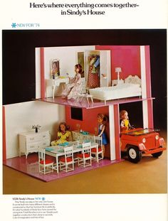 Zeitschrift Online Shop Dolls House World Nr 86 Nobember 1999
