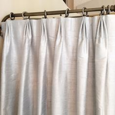A Guide to the Top Styles of Drapery Headings | JABOT Window Coverings and Interiors