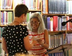Prizegiving for the winners of the inaugural Brittle Star Writing Competition and launch of issue 34 Brittle Star, Competition, Awards, Poetry, Product Launch, Women, Fashion, Moda, Fashion Styles