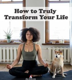 Have you had enough and now want to change your life for the better? It may seem difficult but you can transform your life and bring happiness into your life. Check out these transformation tips for a lasting change in life. More on the blog. #AhaNOW #life #lifelessons #selfdevelopment #selfimprovement #personaldevelopment #innercare #selfcare #transform #happy #happiness #mind #thought #transformation #guestpost #guestposting #newpost #blogpost #lifeblog #blogging #bloggers Transform Your Life, Way Of Life, Get In Shape, Fett, Self Care, Keep It Cleaner, Everything, Health Fitness, Parenting