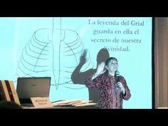 MONTSERRAT GASCON_el pericardio_CIENCIAyESPIRITU nov2009 parte 4 de 5 Memes, Youtube, The Secret, Life, Meme, Youtubers, Youtube Movies