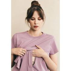 Ammetopper - Gravid - Mamman Min og Meg T Shirts For Women, Fashion, Moda, Fasion, Fashion Illustrations, Fashion Models
