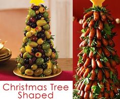 The BEST Christmas Appetizers for a holiday party. Savory fun food recipes that wow! Cute Santa, snowman, wreaths and Christmas tree appetizer ideas. Best Christmas Appetizers, Christmas Tree Food, Holiday Party Appetizers, Cold Appetizers, Christmas Snacks, Party Dips, Appetizer Ideas, Party Snacks, Diy Christmas