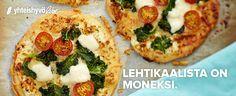 Klikkaa tästä Baked Potato, Potatoes, Baking, Ethnic Recipes, Food, Potato, Bakken, Essen, Meals