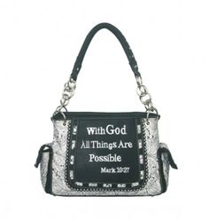 21d7c1d0b767 9 Best Bible Verse Embroidery Handbags images in 2013 | Bible verses ...