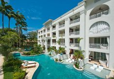 Sandals Barbados – All-Inclusive Barbados Resort, Vacation Packages, Deals & Specials for Honeymoons & More – Sandals