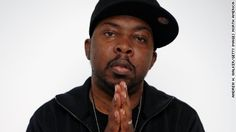 Phife Dawg of A Tribe Called Quest dies at 45 - CNN.com. [R.I.P.]