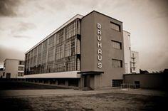 Bauhaus Baumarkt Dessau das bauhaus ist kein baumarkt bauhaus