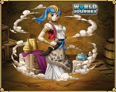 Koala One Piece, Zoro One Piece, Character Art, Chibi, Cruise, Anime, Princess Zelda, Animation, Manga