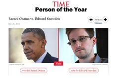 Time vai escolher personalidade do ano com ajuda de votaçao via Twitter http://www.bluebus.com.br/time-vai-escolher-personalidade-ano-com-ajuda-de-votacao-via-twitter/