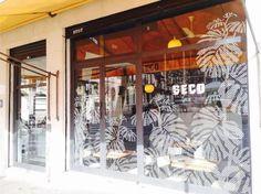 Fotos de Bar Seco Taverna km0, Barcelona - Restaurante Imágenes - TripAdvisor