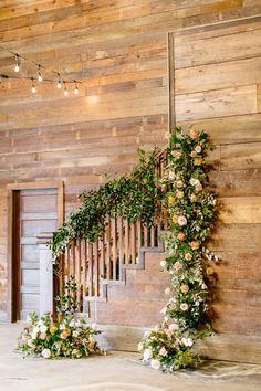 atraen floraciones orgánica inspiración de exuberante es lo de esta repleta Si la fiesta boda qw7paW