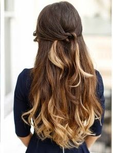 Hair extensions kansas city voga salon pinterest hair transformations blended with ultimate quality and impression at kansas leading salons pmusecretfo Images