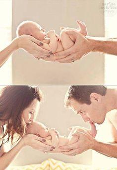 Ideias de como tirar fotos de bebê - parte 2 - Dicas da Japa                                                                                                                                                     Mais